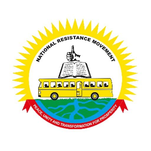 NRM App