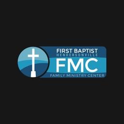 FMC Cardio App