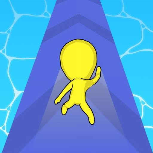 Slide Smash icon
