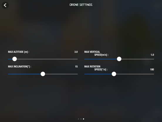 Basic Controller for AND screenshot 18
