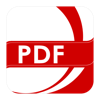 PDF Reader Pro - Lite Edition - PDF Technologies, Inc.