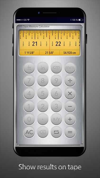 Carpenter Calculator Pro