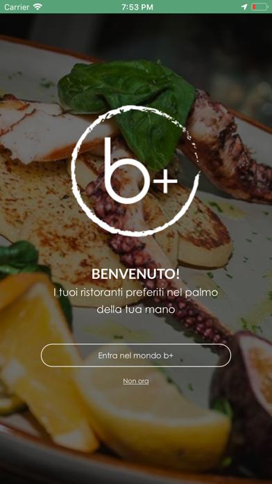 点击获取b+ App