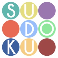 Codes for Sudoku ◆ Hack