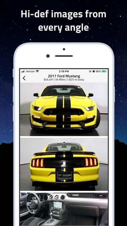 Autolist - Used Cars for Sale screenshot-3