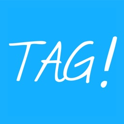 Image. Tag. Organize.