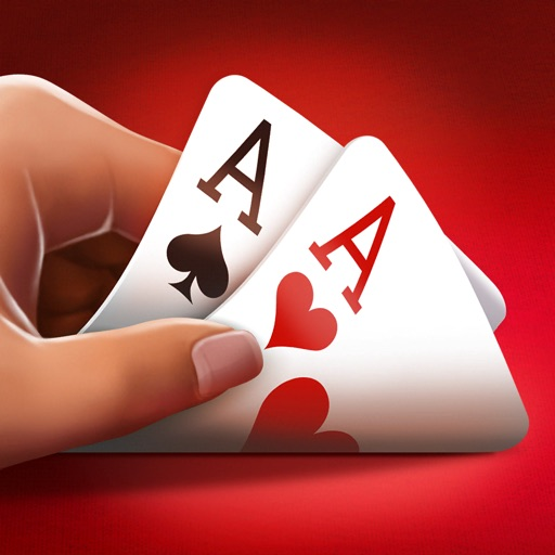 Governor of Poker 3 - Friends iOS Hack Android Mod