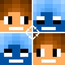 Skin Changer For Minecraft