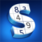App Icon for Microsoft Sudoku App in Azerbaijan IOS App Store
