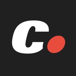 Coches.net - Coches de ocasión