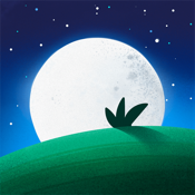 Relax Melodies app review