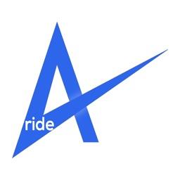 Aride Passenger
