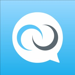Share Chat App on the App Store