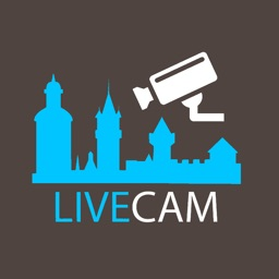 Webcam Online - BalticLiveCam