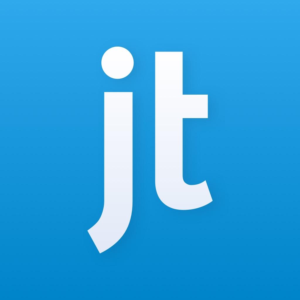 Jobandtalent - Job Search