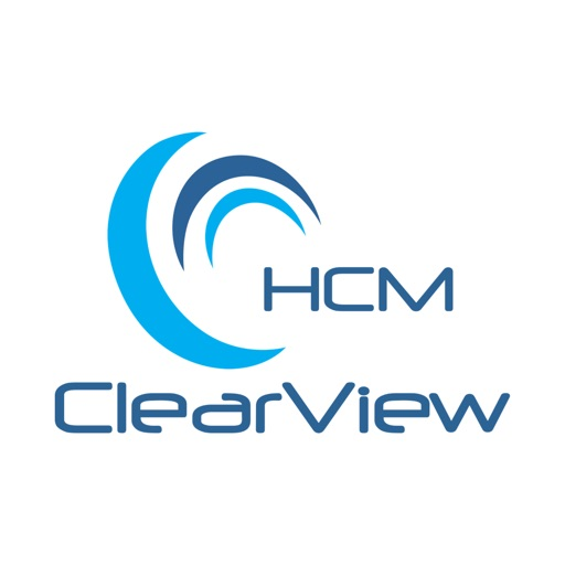 ClearView HCM