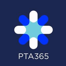 PTA365