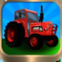 Codes for Tractor Farm Driver 3D Farming Hack