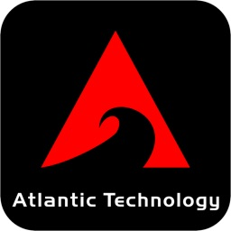 Gatecrasher AtlanticTechnology