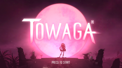 Towaga Screenshots