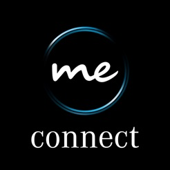 Mercedes me connect (USA) on the App Store