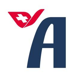 Ackermann – Wohnen & Lifestyle