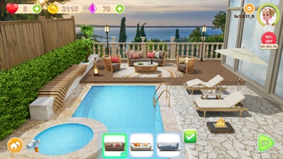 home design game tips and tricks homecraft home design game cheats all levels best easy guides tips hints 3620