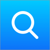 Photo Finder: iCloud&Duplicate - AppStore