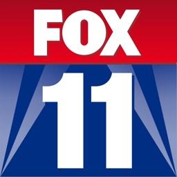 FOX 11: Los Angeles News