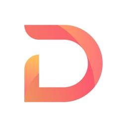 Deva+