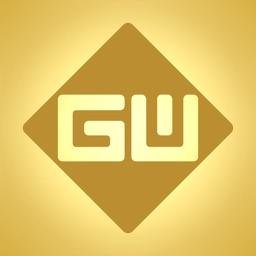 金道贵金属 - 外汇投资交易的外汇软件