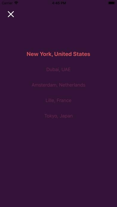 https://is5-ssl.mzstatic.com/image/thumb/Purple113/v4/fc/f3/aa/fcf3aaa0-5b22-b244-0fe0-2875ff8c36b8/source/392x696bb.jpg