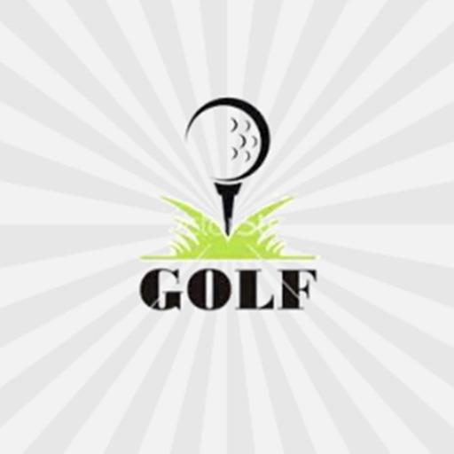 WHCC Golf