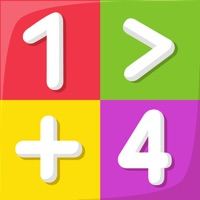 Codes for Learn to count from 1 to 100 Hack