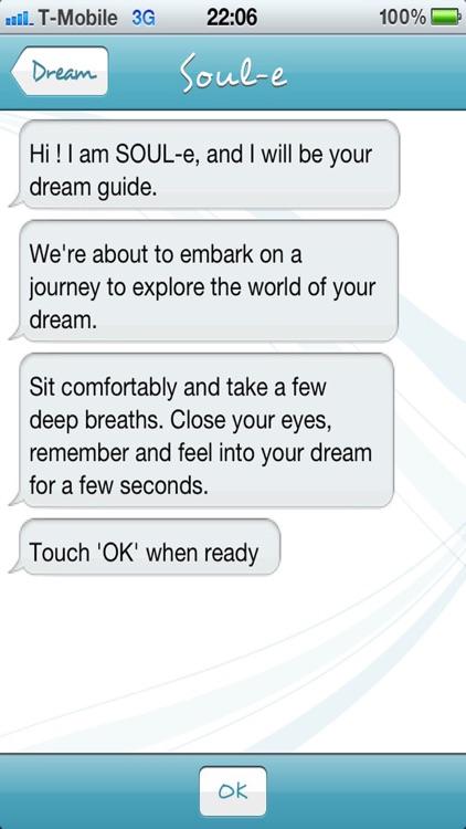 DREAM-e