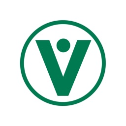Veridian Mobile Banking