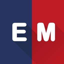 Euromarket