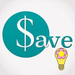 Saving Money SV