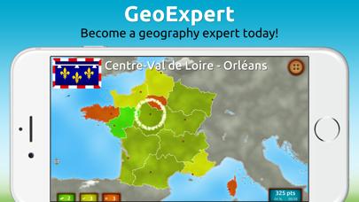 GeoExpert - Franceのおすすめ画像5