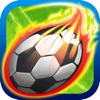 Head Soccer - iPadアプリ