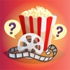 Movie Trivia - Name that Movie