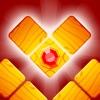 ブロックパズル – クラシックなレンガ