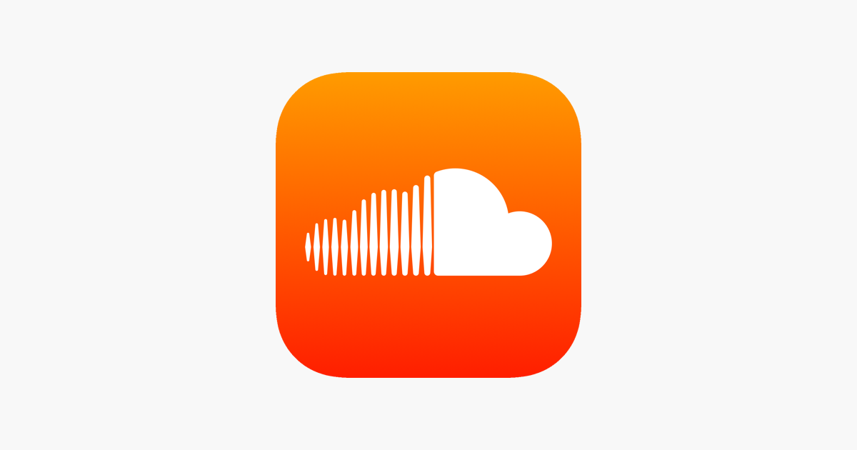 Soundcloud Music Audio On The App Store