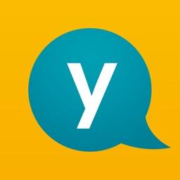Yack.net - Transcribe Calls