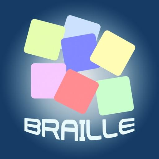 Toggler Braille