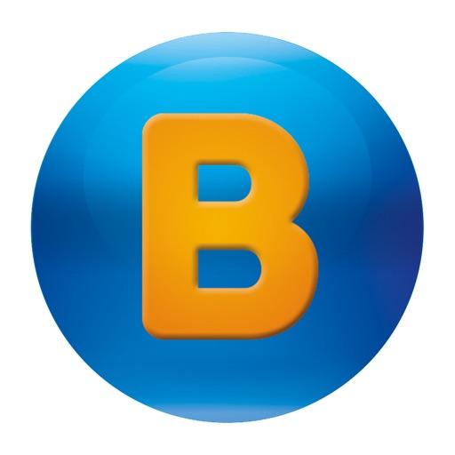 BlueShak: Buy & Sell