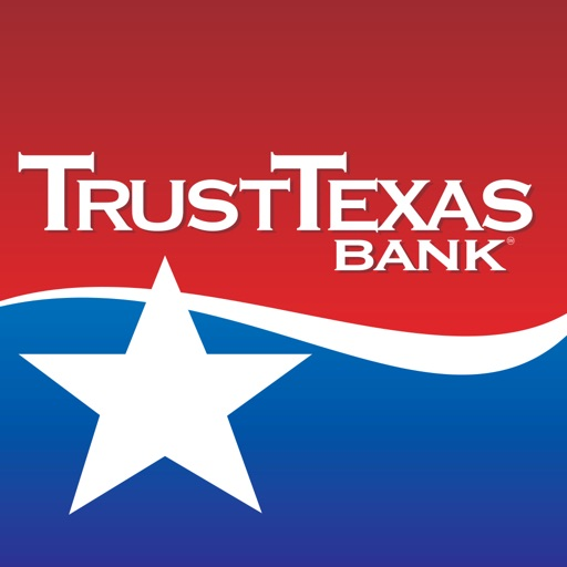 TrustTexas Bank Mobile Banking