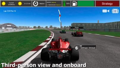 FX Racerのおすすめ画像2