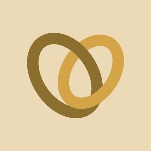 マリッシュ(marrish) 婚活・マッチングアプリ