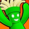 Jellyman.io - おもしろいパーティー相撲ゲーム